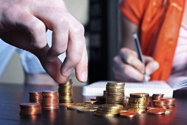 Днепропетровской области выделили 466 млн гривень