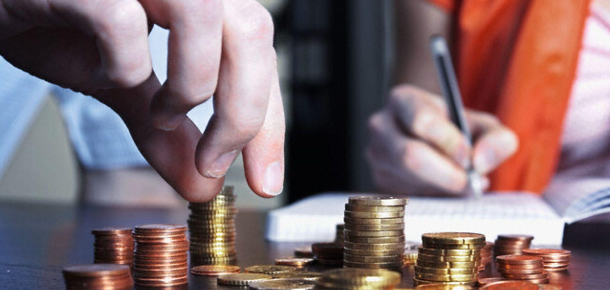 Дніпропетровська область отримала півмільярда гривень: на що витратять гроші