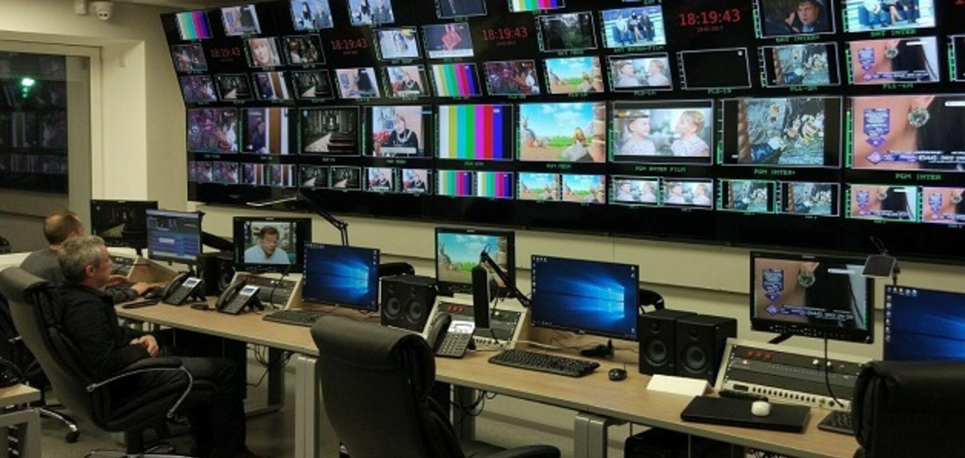 'Треба нести правду!' Історик підтримав всесвітній російськомовний канал України