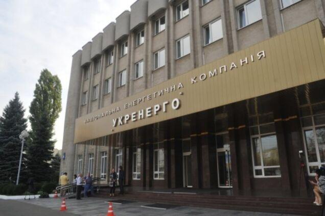 Министерство финансов планирует выпустить акций на 37 млрд гривен