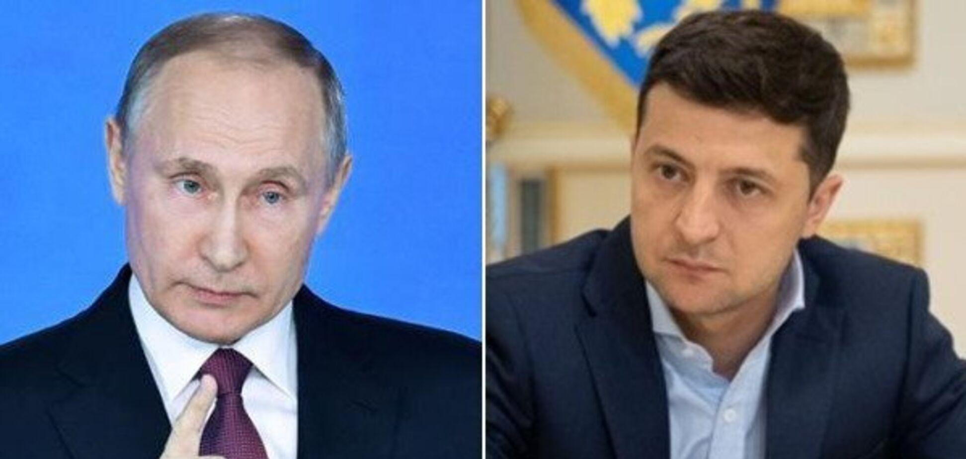Пока шли выборы: Россия стащила к границе с Украиной тяжелое вооружение. Фото