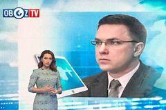 З'явиться державний російськомовний канал: коментарі експерта