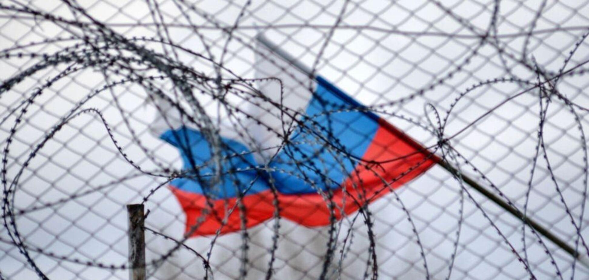 'Цель — Украина-инвалид': Портников назвал главное оружие против Путина в борьбе за Крым