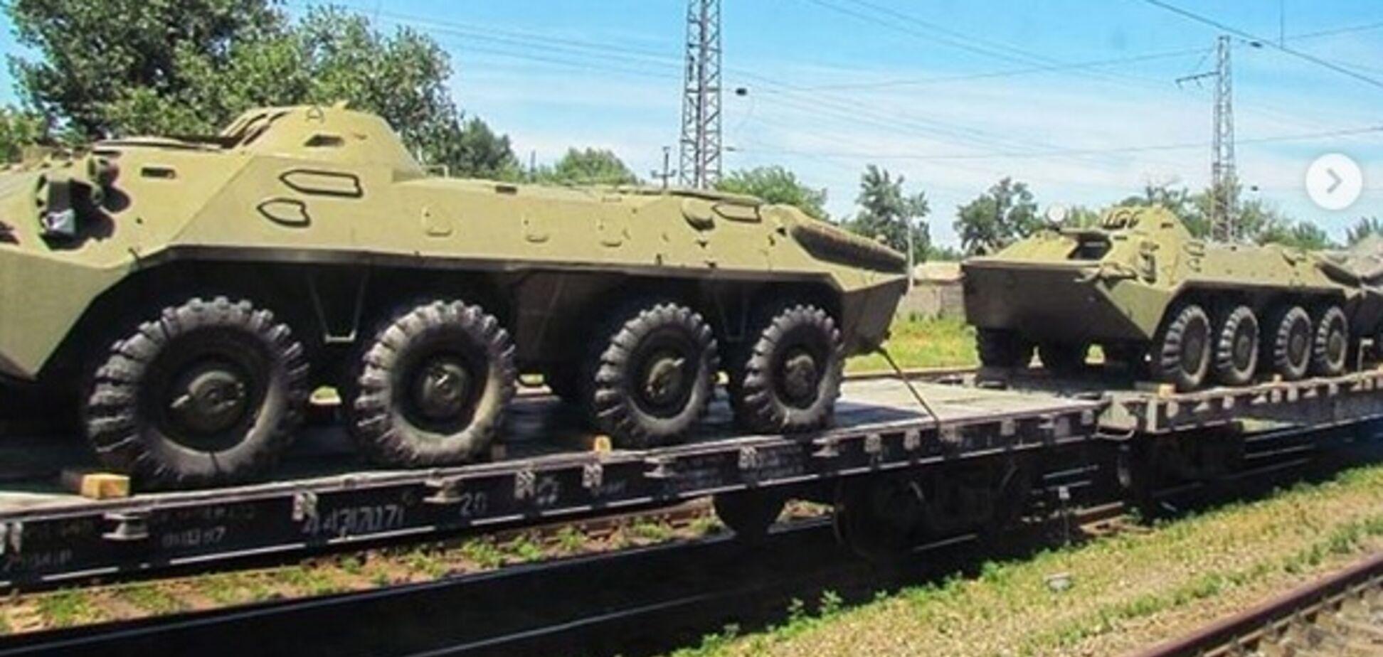 'Путін завтра нападе': військовий експерт заговорив про масовий призов у ЗСУ