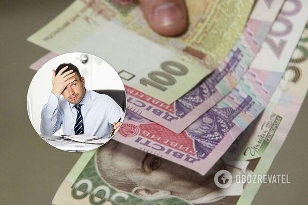 Украинцы обязаны задекларировать доходы: кого коснется