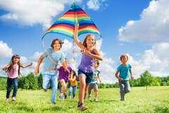 Ученые назвали неожиданный вред от летних каникул