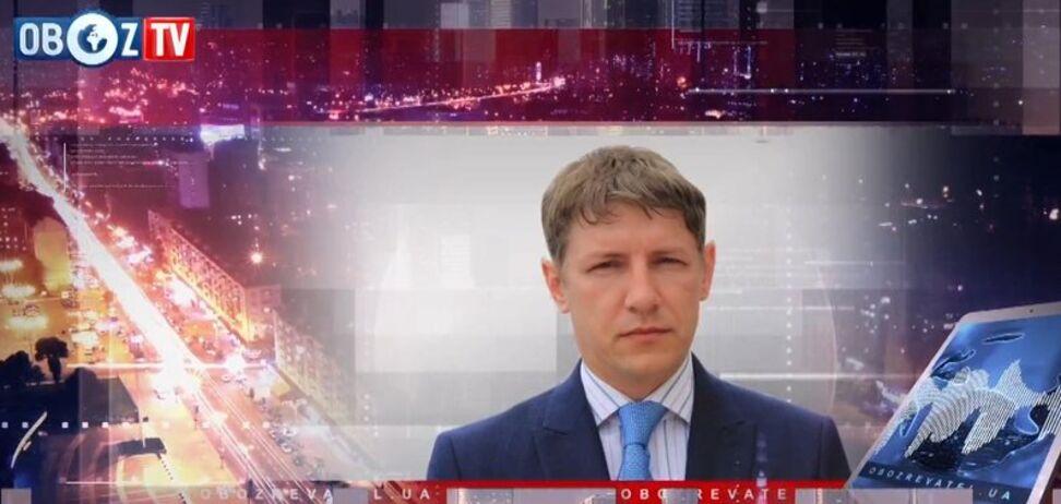 ''Нафтогаз'' против ''Газпрома'': прогнозы эксперта на 2020 год