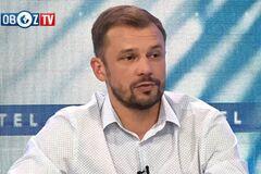 'Феодализм!' У Зеленского рассказали, как побороть 'ректорскую мафию'