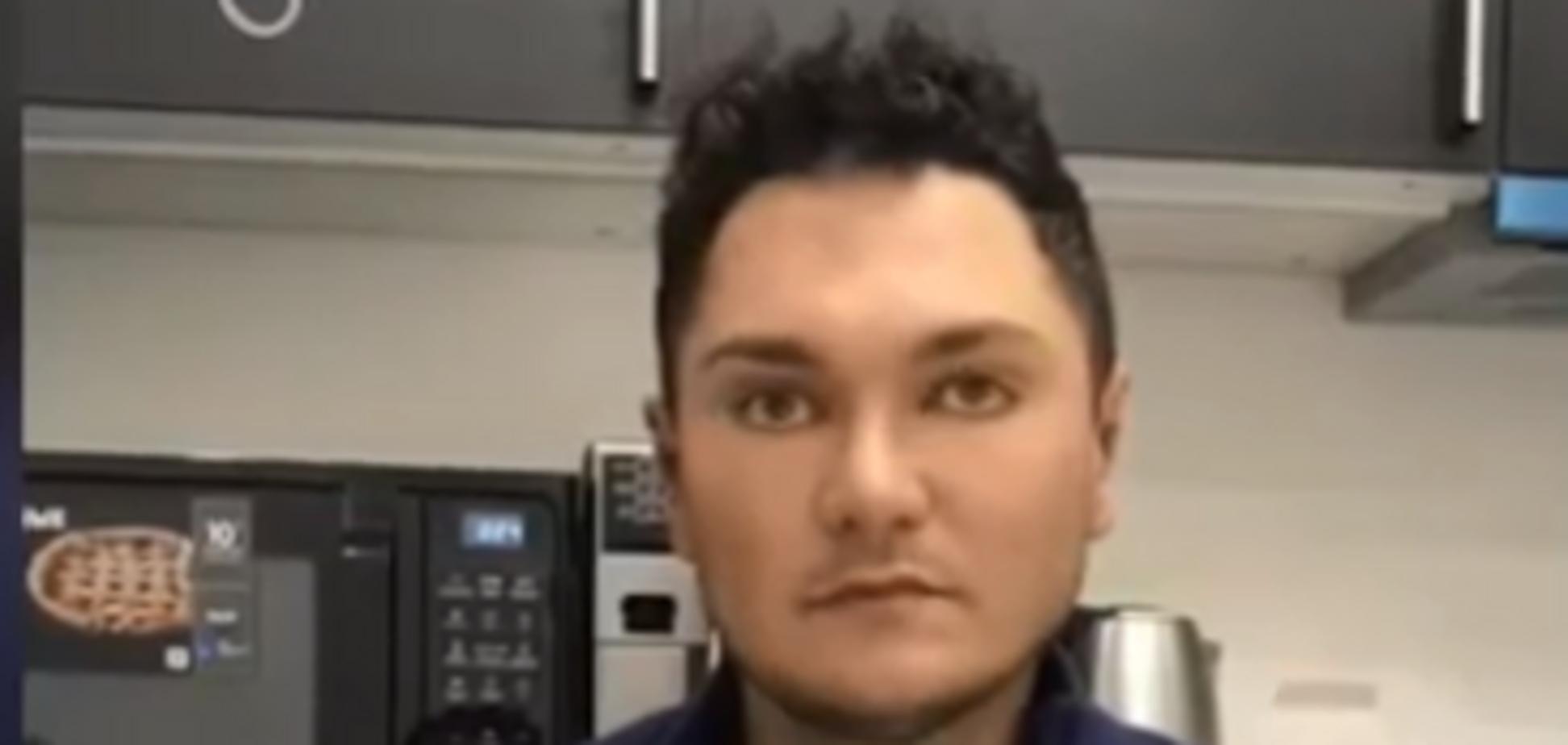 Искромсал ножом и засунул голой в чемодан: убийца блогерши из Москвы рассказал свои мотивы
