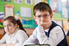 'Пилюку треба вичищати негайно!' Ексдиректор УЦОЯО розкритикував українські школи