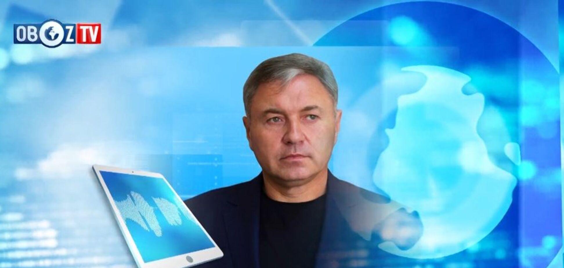 Ремонт мосту в Станиці Луганській: чи можна довіряти домовленостям