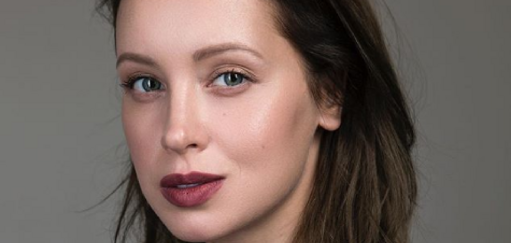 'Упала в голодный обморок': звезда сериала 'Кухня' раскрыла секрет красоты