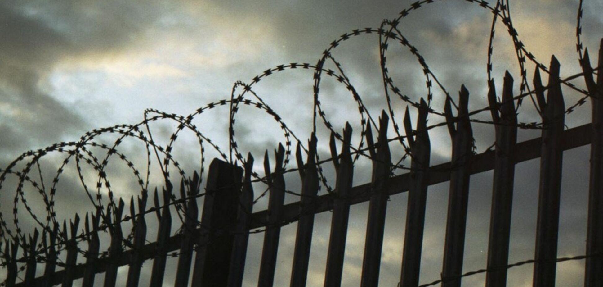 Жительнице Днепра грозит 8 лет тюрьмы из-за пенсии отца: что случилось
