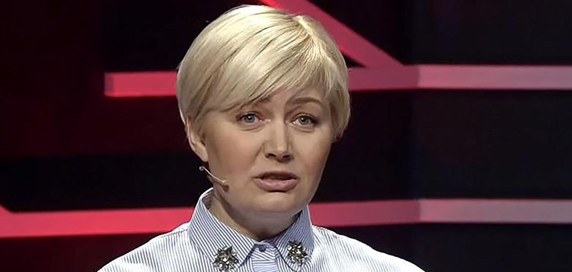 'Нашестя мату з-за поребрика!' Ніцой пройшлася по дематюкації в Україні