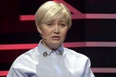 'Нашествие мата из-за поребрика!' Ницой прошлась по дематюкации в Украине