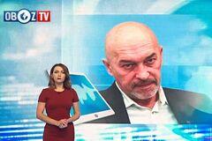 Скандал з водою на Донбасі: постачальника звинуватили в розкраданні коштів