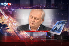 'Європа на краю прірви': український дипломат забив на сполох через Путіна