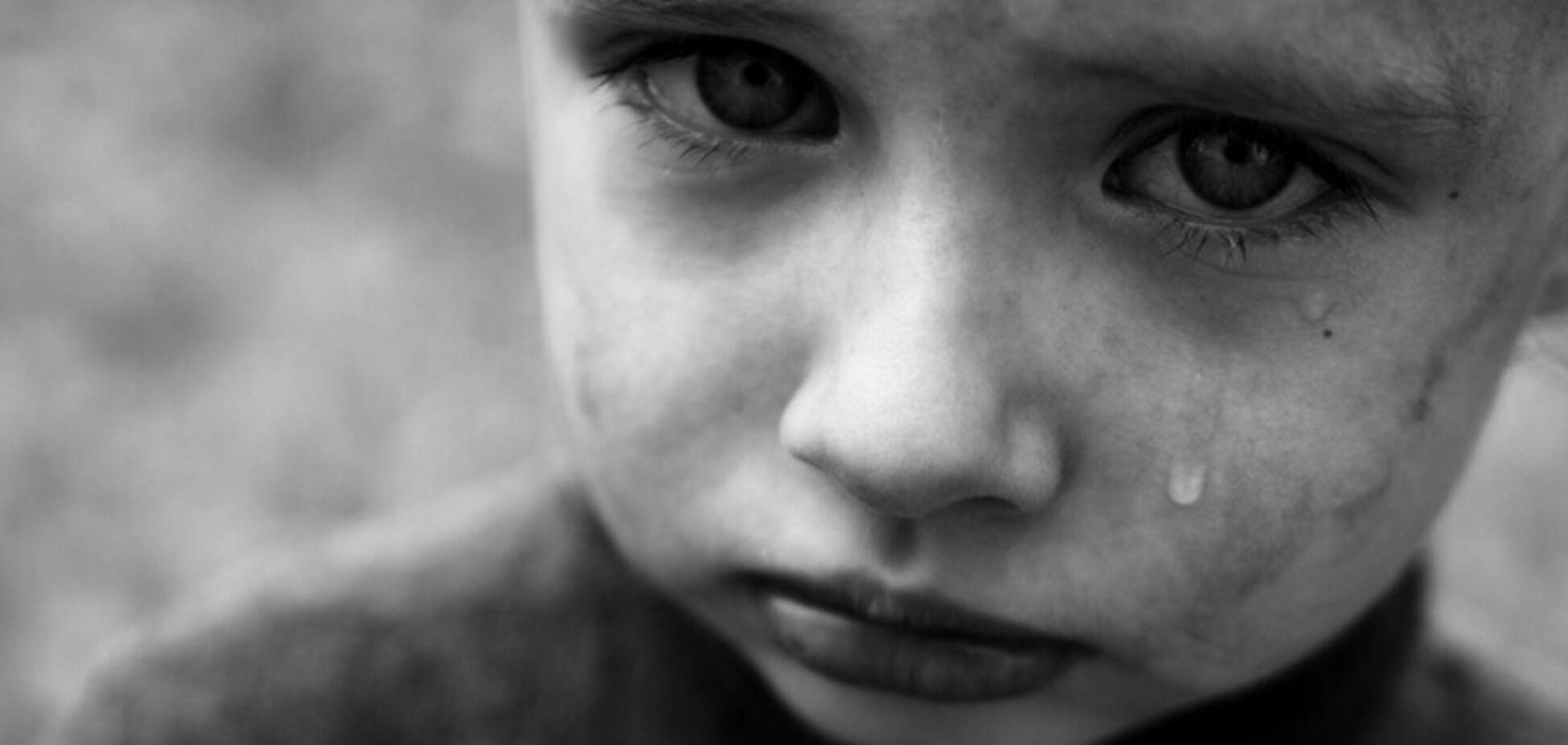 Под Днепром работники интерната украли у детей-сирот крупную сумму