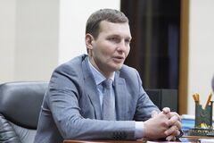 Побили і зв'язали: під Києвом знову пограбували батьків ексзаступника Луценка. Подробиці злочину