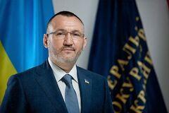 ЦВК заборонила екс-заступнику Пшонки балотуватися в Раду