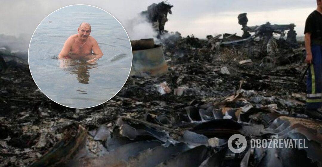 'Козырь' Путина: кто такой Цемах и зачем он России