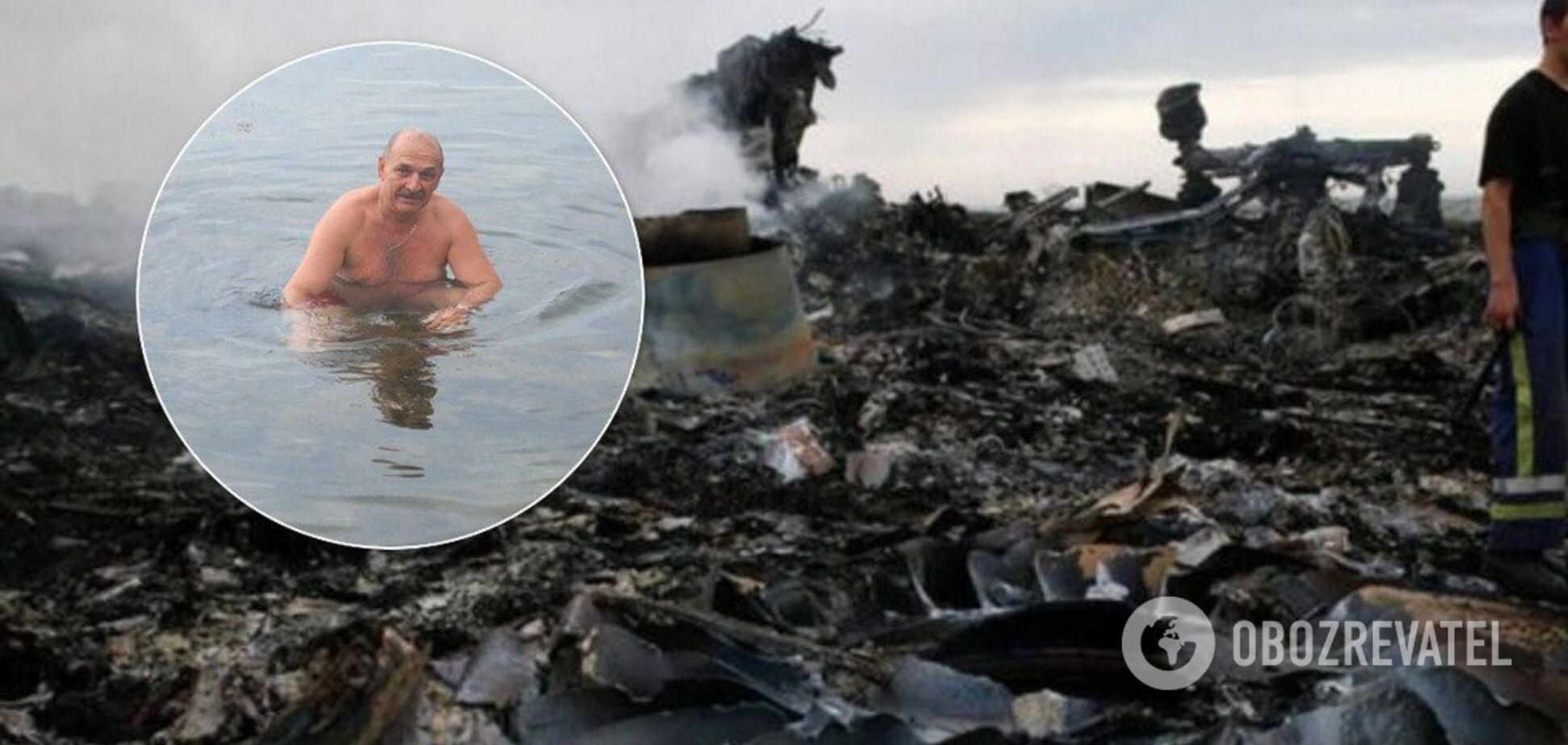 'Козир' Путіна: хто такий Цемах і навіщо він Росії