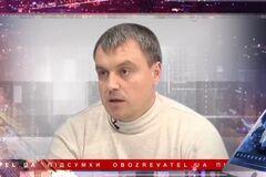 Українці допоможуть Європі відібрати у Росії ''Північний потік-2'': розкриті деталі