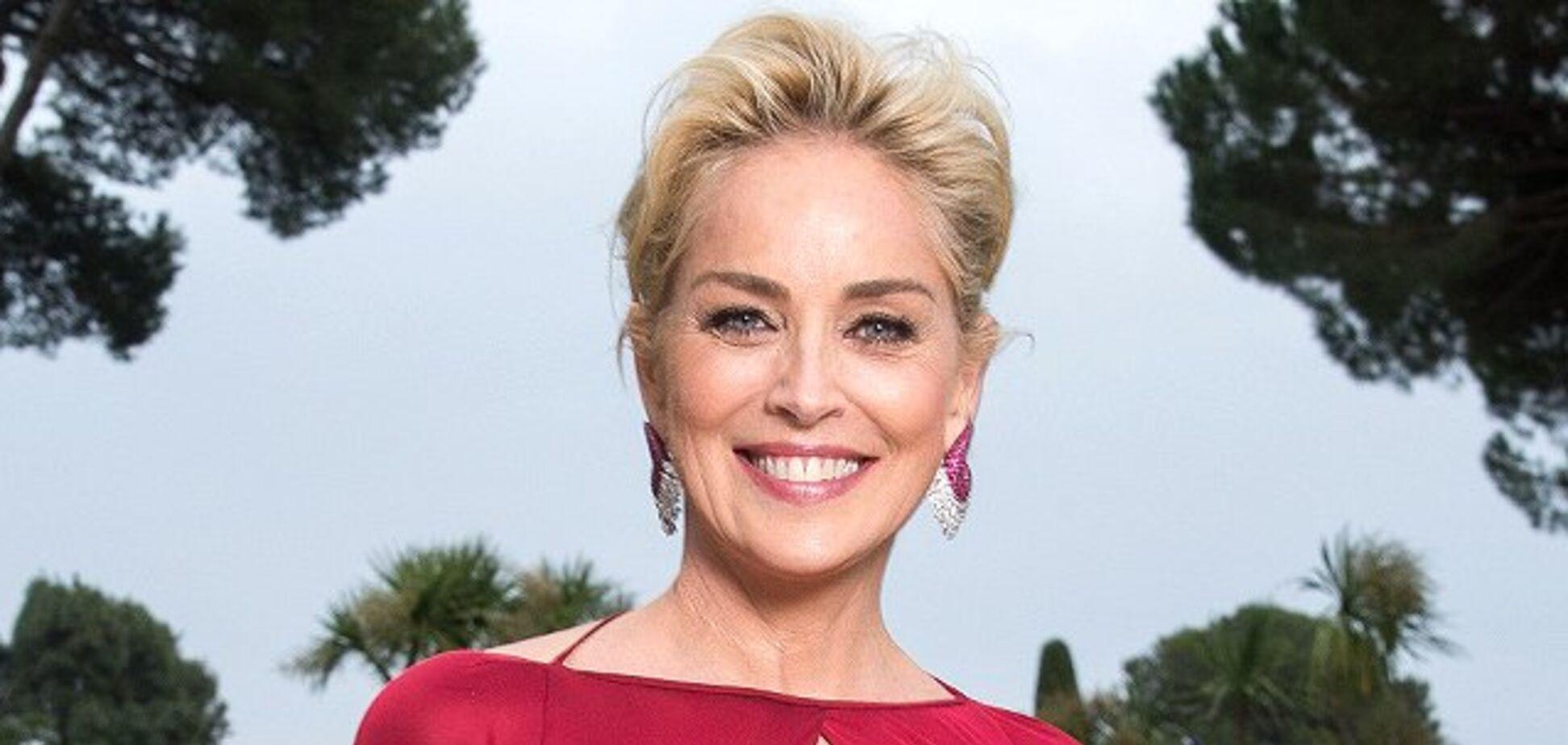 61-летняя звезда Голливуда напугала фанатов своим видом: что с ней не так