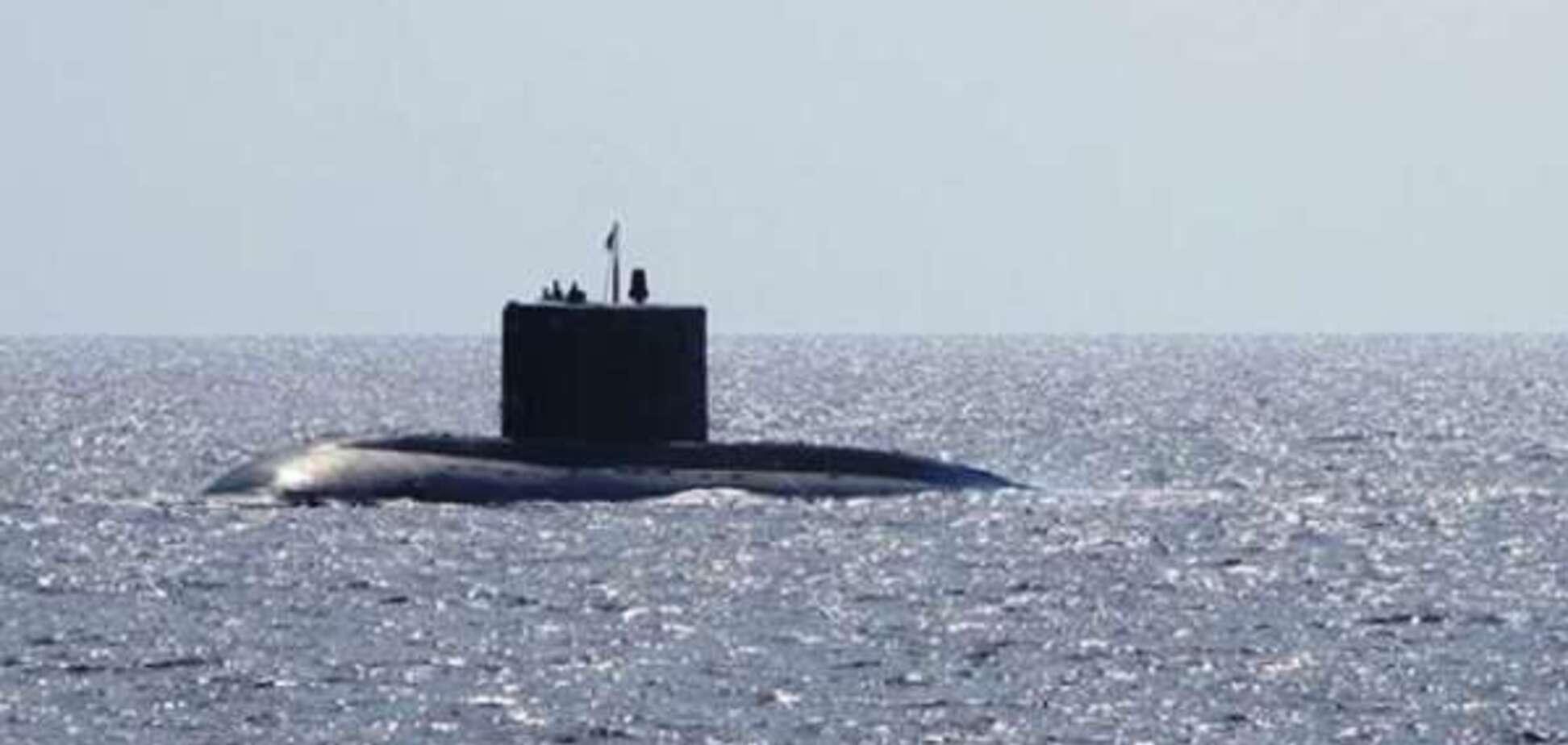 'Предотвратили катастрофу': появились неожиданные данные о гибели моряков на 'Лошарике'