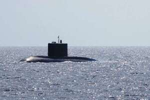 'Запобігли катастрофі': з'явилися несподівані дані про загибель моряків на 'Лошарику'