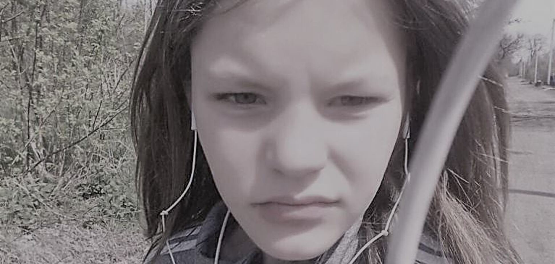 'Мать цинично врала в глаза!' Появились шокирующие данные об убийстве девочки под Днепром