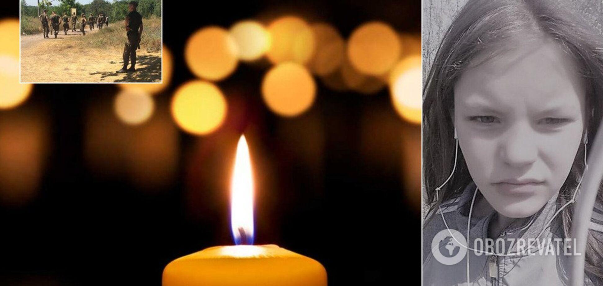 Родители вспомнили о ней через неделю: под Днепром нашли тело девочки