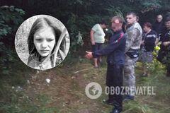 Спочатку згвалтував: з'явилися деталі вбивства 13-річної дівчинки під Дніпром