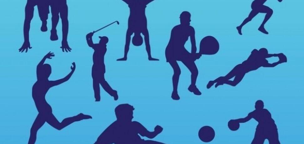 'Залучено 20 тисяч дітей': на Черкащині провели відкриті уроки футболу