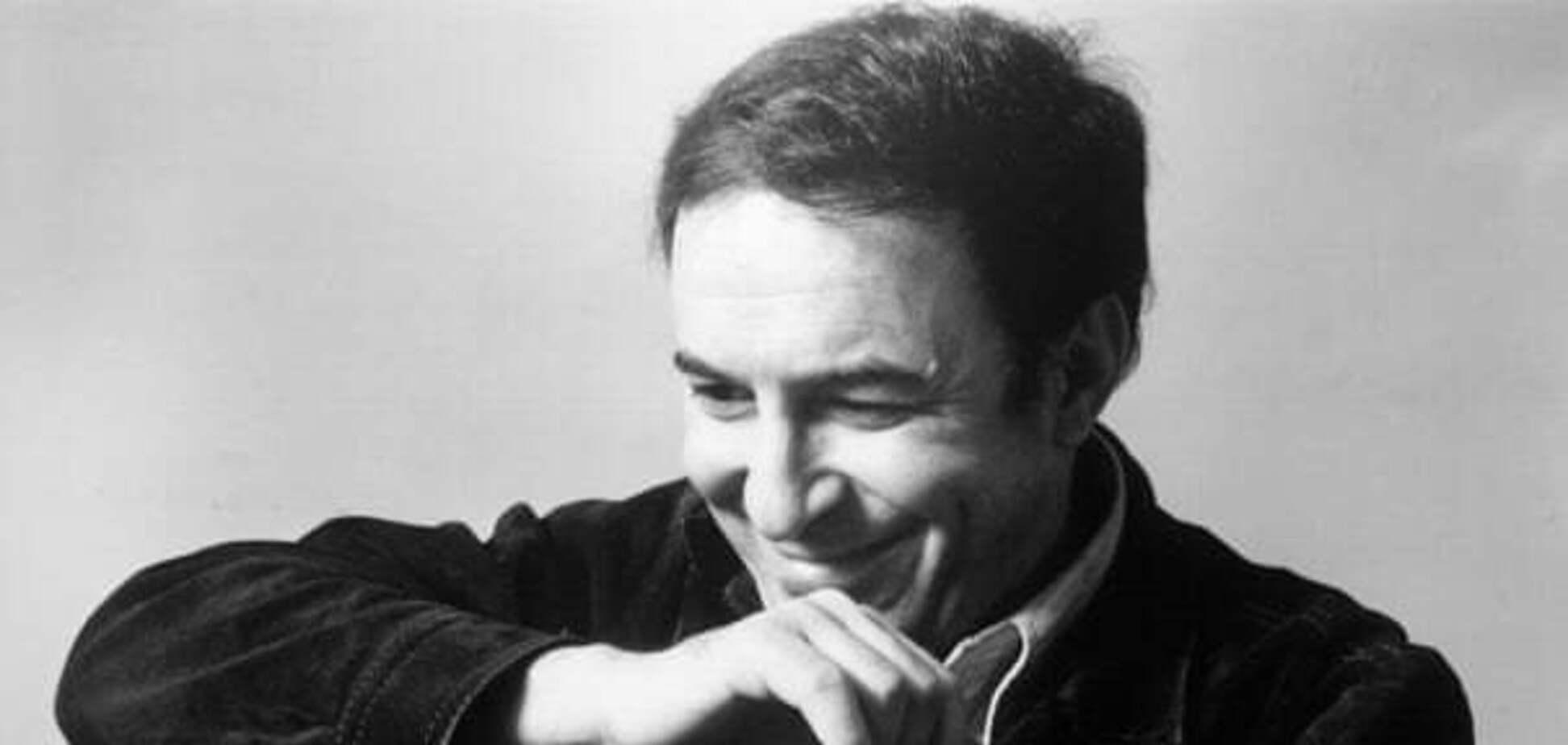 Боровся до останнього: в Бразилії помер легендарний музикант