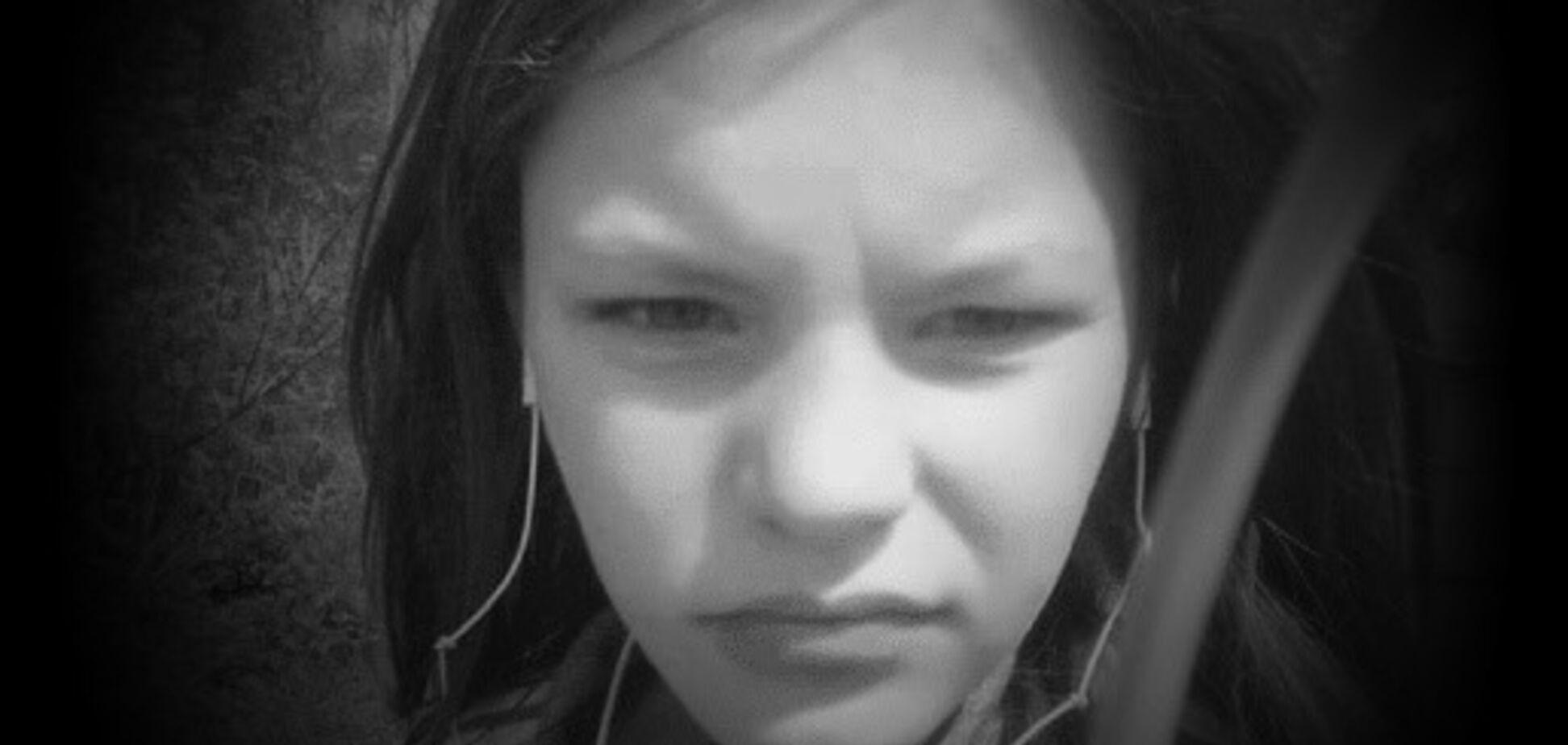 'Каждый выпивает!' Односельчане убитой под Днепром 13-летней девочки шокировали новыми деталями