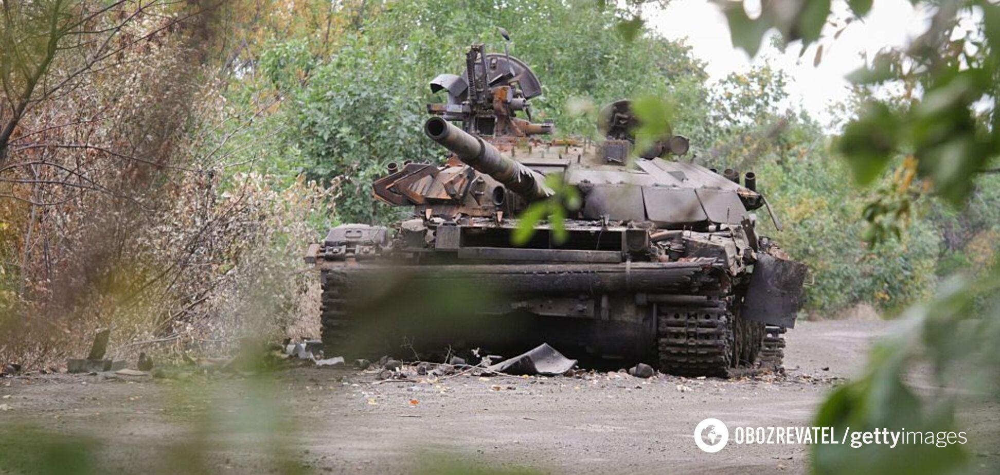 Террористы пошли на новую подлость на Донбассе: у ВСУ много раненых
