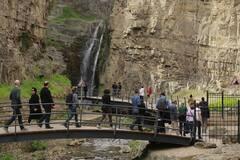 Российские туристы массово отказываются от Грузии: что известно