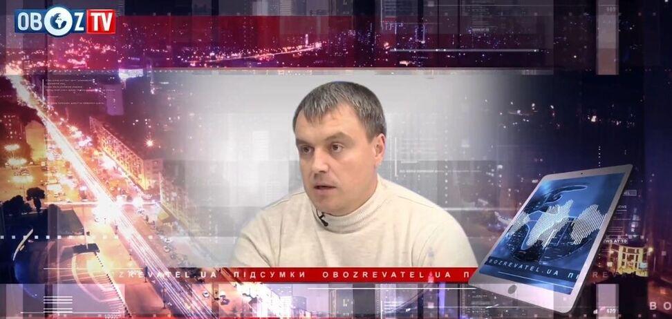 'Заарештувати!' В Україні знайшли спосіб відібрати 'Північний потік-2' у Росії