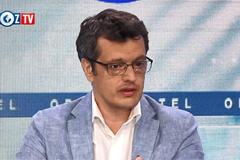 Пенсии для ''ДНР'' и ''ЛНР'': экономист рассказал, сколько задолжала Украина