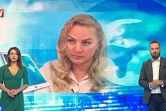 Телеміст з Росією: експерт розповіла, хто з компетентних органів повинен зацікавитися ''ініціативою''