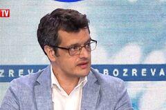 Восстановление Донбаса: экономист напомнил о суммах дотаций в мирное время