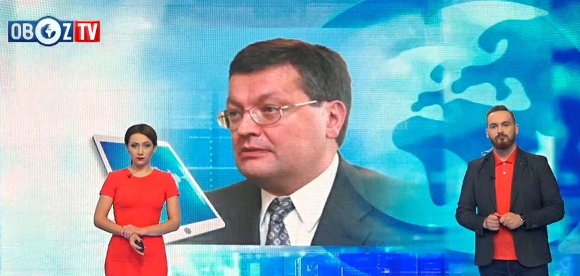 Переговори між Україною і Росією на паузі: дипломат повідомив, коли чекати продовження