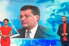 Переговоры между Украиной и Россией на паузе: дипломат сообщил, когда ждать продолжения
