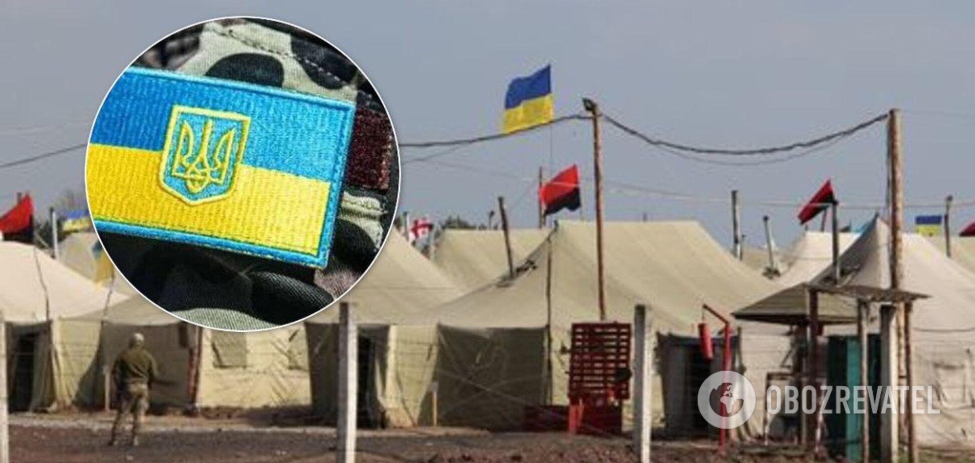 Россияне выдали перл о 'самосуде' в ВСУ: там развенчали громкий фейк