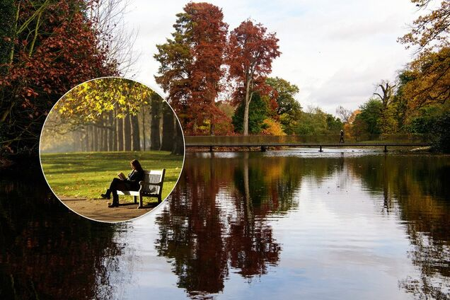 Осенняя депрессия: семь полезных советов, как справиться с хандрой и унынием
