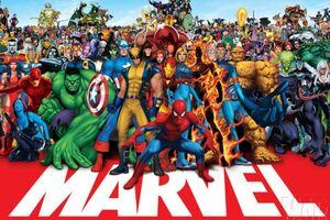 Назван худший антигерой вселенной 'Мстителей': кто он и как связан с Россией