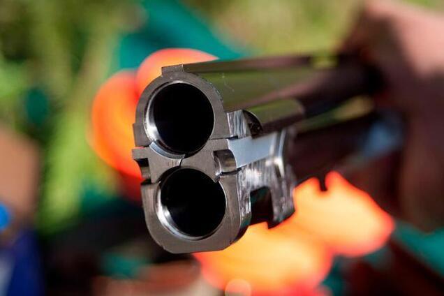 Відкрилися подробиці НС зі стріляниною у Дніпрі