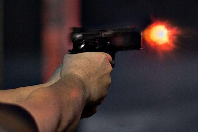 У Кирилівці поліція затримала трьох дніпрян