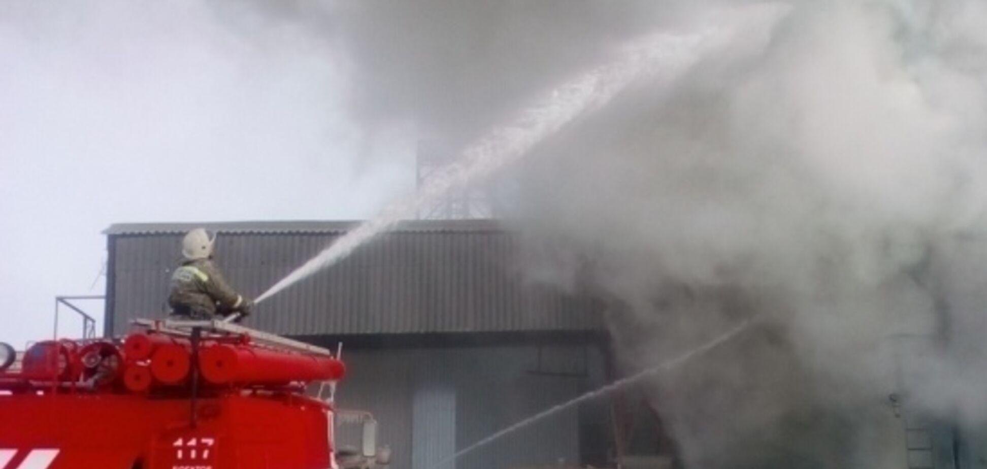 Одежду сразу сожгли: появились жуткие подробности ЧП с радиацией в России